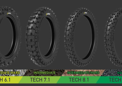 Gybson-Tyres-2