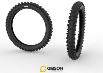 Gybson-Tyres-5