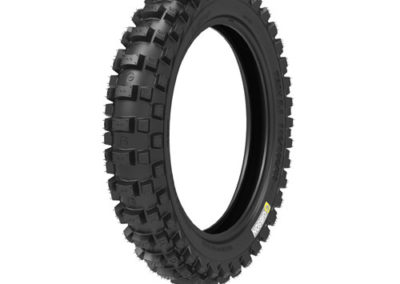 Gybson-Tyres-6