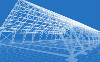 The Benefits of 3D Visualisation in Engineering Projects