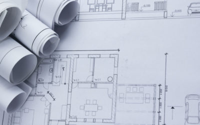 Why Technical Drawings are so important for Business